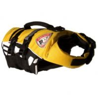 EzyDog Micro Life Jacket for Smaller Dogs